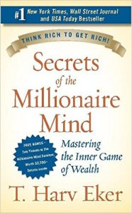 Secrets-of-the-Millionaire-Mind-Harv-Eker