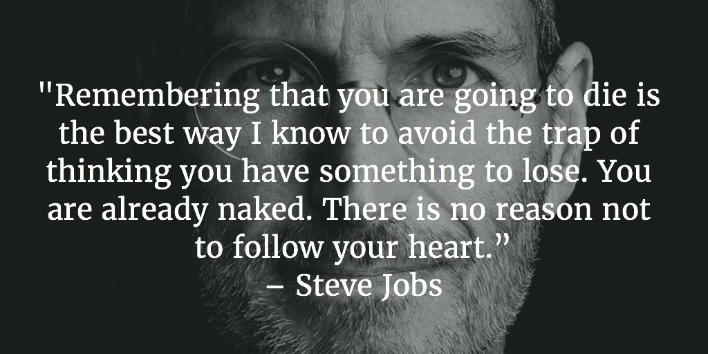 Steve-Jobs-2