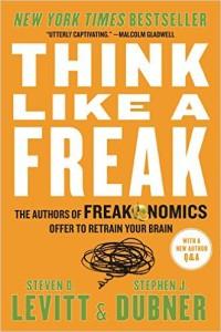 Think-Like-A-Freak-Dubner-Levitt